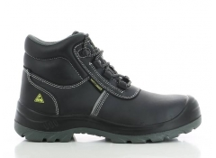 SAFETY JOGGER EOS S3 ESD SRC METAL FREE
