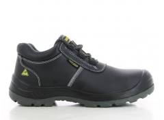 SAFETY JOGGER AURA S3 ESD SRC METAL FREE