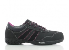 SAFETY JOGGER CERES S3 SRC METAL FREE
