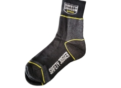 SAFETY JOGGER SOCK