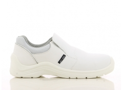 SAFET JOGGER GUSTO S2 SRC