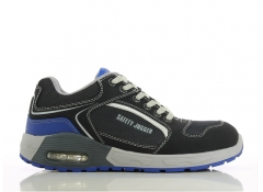 SAFETY JOGGER RAPTOR S1P SRC METAL FREE