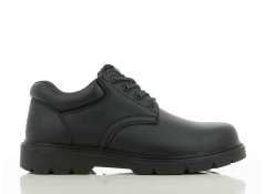 SAFETY JOGGER X1110 S3  SRC  METAL FREE
